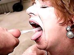 Top mom tube xxx clips
