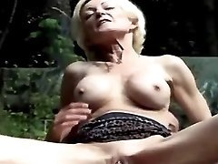 Top free mature movies in HQ