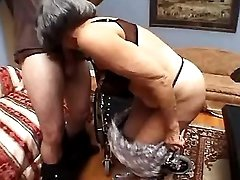 Hottest mature model filmed in xxx movies