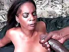 Hot black mature tube videos