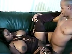 Most popular black mom xxx tube video