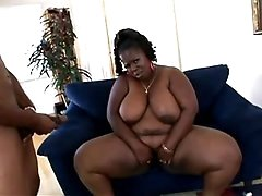 Free black mom xxx movie samples