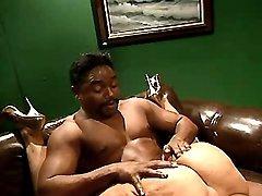Free black mature sex clips sample