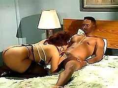 Best free black mom clips in HQ