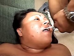 Hot free black mature clips in HQ