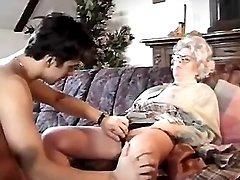 Granny Mature XXX Category