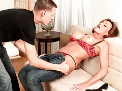 Todays Lesson: Anal Sex