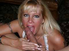Milf Cream Pie