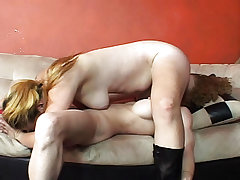 Her First Older Woman 04